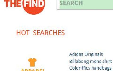 怎样快速寻找真正带来订单的关键词