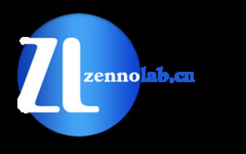 俄罗斯自动化软件Zennoposter圣诞促销