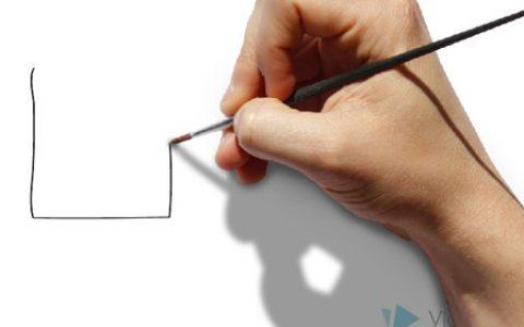 手绘视频:联盟营销介绍