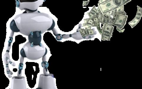 自动化赚钱真的存在吗?