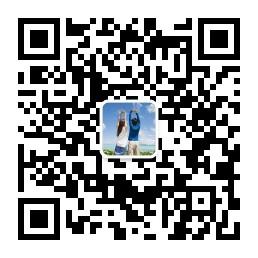 qrcode_for_gh_1bb8af65999a_258