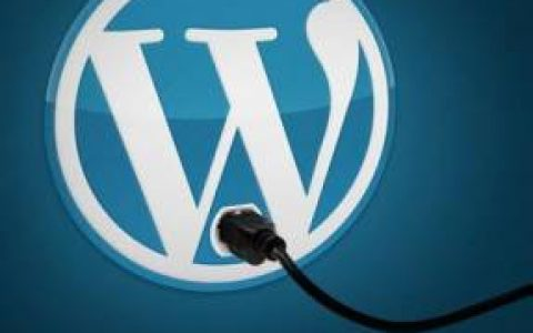WordPress常用的插件