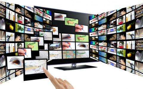 网站要做视频营销的6个原因