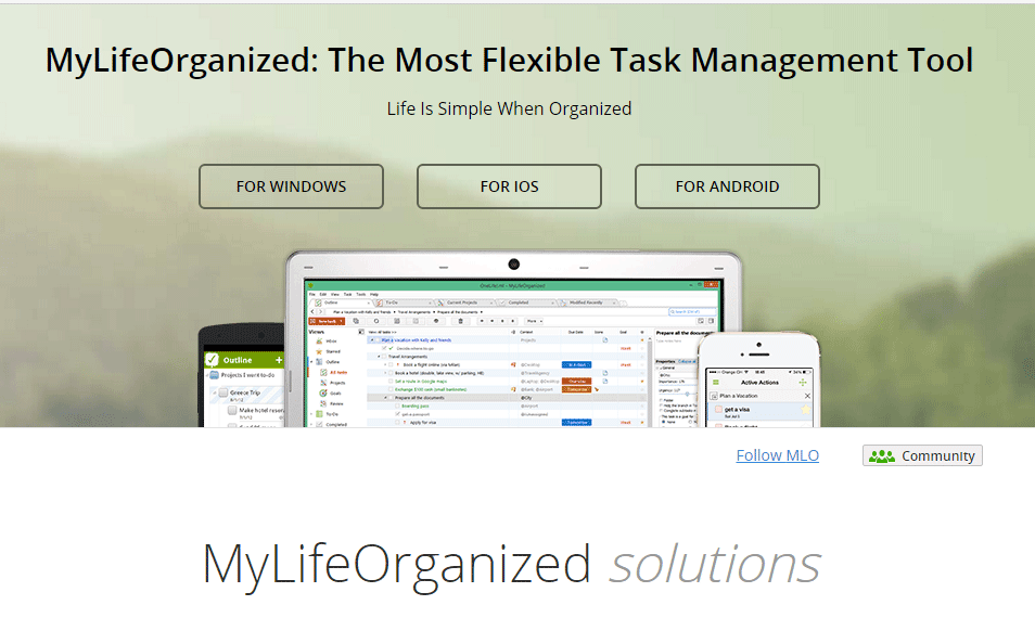 mlo-mylifeorganized