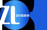 Amazon(美)自动采集脚本 Zennoposter bot