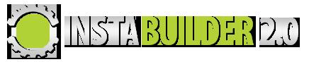 ib-logo-big-updated