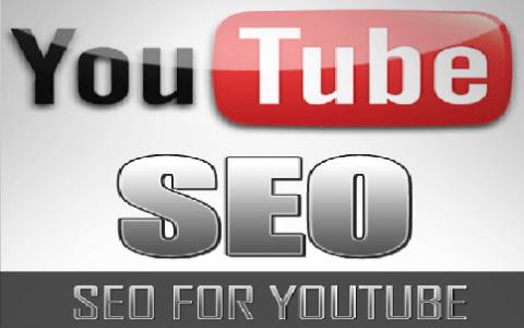 怎样优化Youtube视频,获得好排名