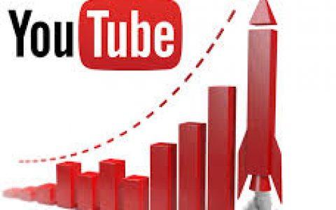 继续聊Youtube赚钱:简单案例