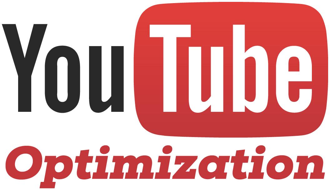 要想Youtube视频排名好,下面这些你做到了吗?