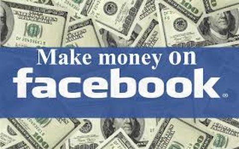 案例:Facebook ad+co-reg(注册) $126,000