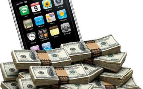 怎样做 Mobile Marketing?
