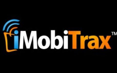 手机流量追踪工具 Imobitrax 3.8 介绍及使用