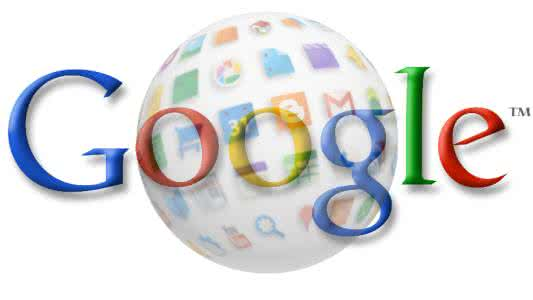 Google第二季度广告收入达260亿美元