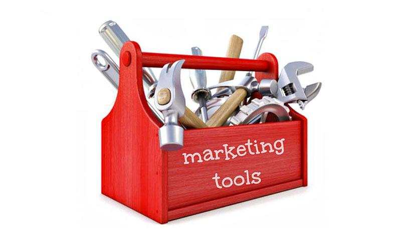 SEO Internet Marketing Tools 大合集(快来找找有没有你想要的)