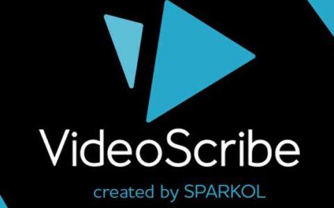 视频制作工具 Videoscribe 3.5.2 (最新版)