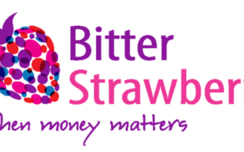 关于bitterstrawberry这个联盟