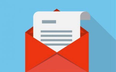 邮件营销:一个获取几十万精准邮箱的方法,实操干货!