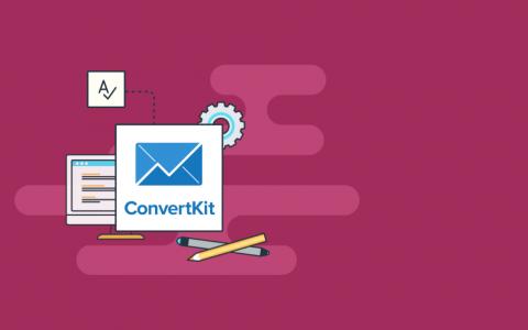 ConvertKit –  一个Blogger从零到月入$125万的故事