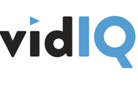 Youtube插件vidIQ 3.30.2 企业版下载(价值$100/月,VIP免费使用)
