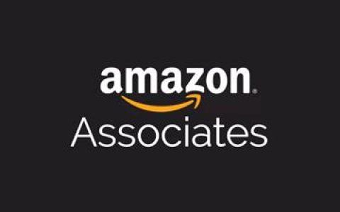 亚马逊affiliate联盟申请那点事