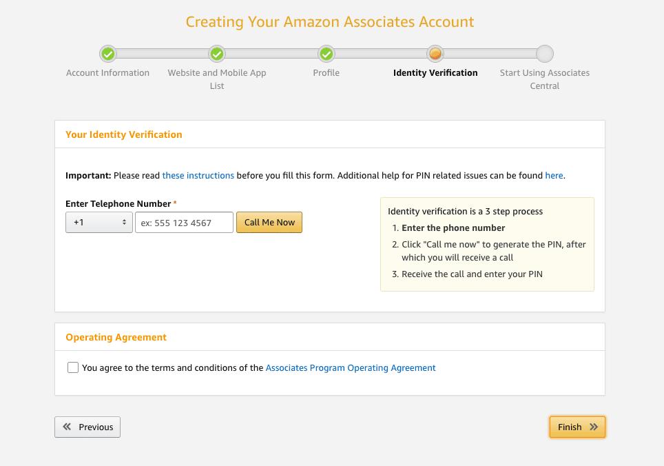 亚马逊联盟赚钱吗
