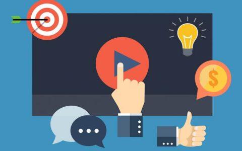 视频教程:Create A Video Ad That Sells(怎样制作销售力强的视频广告)