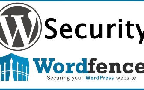 WordPress安全插件 - Wordfence-premium 7.3.6