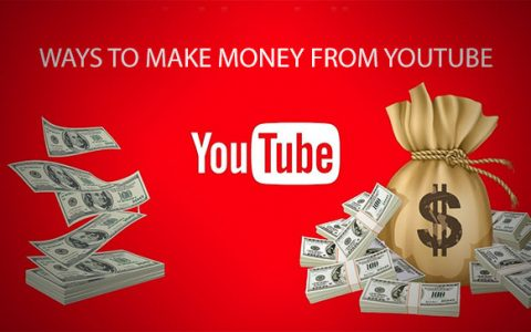 如何从一个YouTube视频中赚57,938美元 [2019]