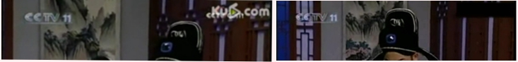 用 Remove Logo Now 去除视频水印和区域标识