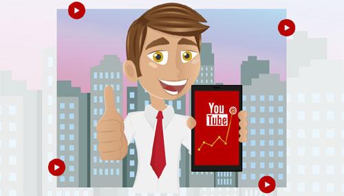 透露几个购买Youtube账号及其他常见国外社交账号的渠道