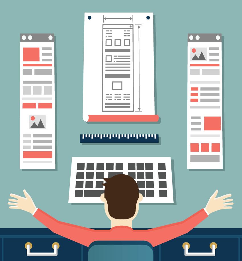 建立你的销售页(Sales Page)应考虑的问题清单