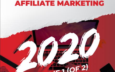 2020年Affiliate Marketing怎么做才赚钱?来自STM的大牛访谈