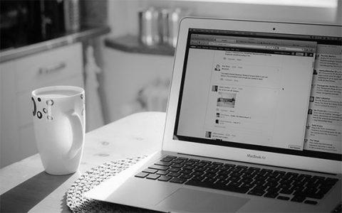 5个仍然有效的,通过博客赚钱的方法