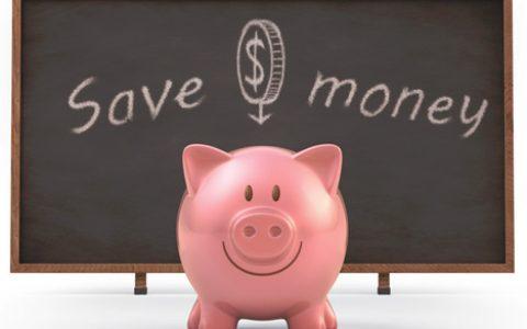 VIP福利:月费99美元的STM会员,只需要Only18.... 还有超多硬货,让你节省上千美金!