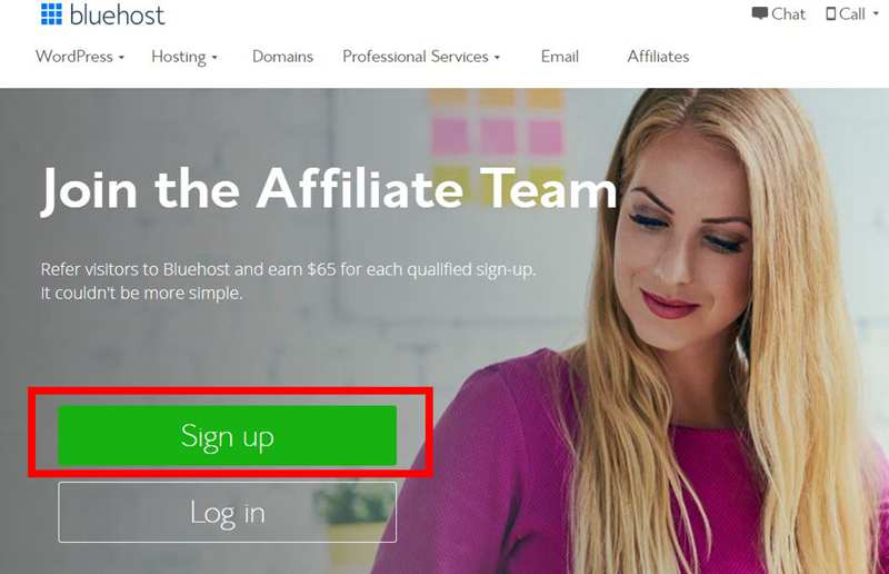join-bluehost-affiliate