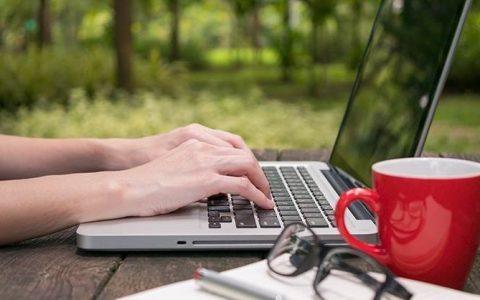 自由职业人士必备的远程桌面管理软件 Anydesk
