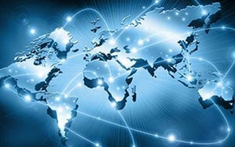 你的宽带是公网IP还是内网IP?区别大着呢!