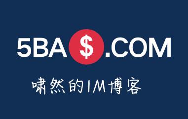 5base.com