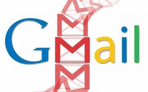 Gmail 邮件自动发送脚本