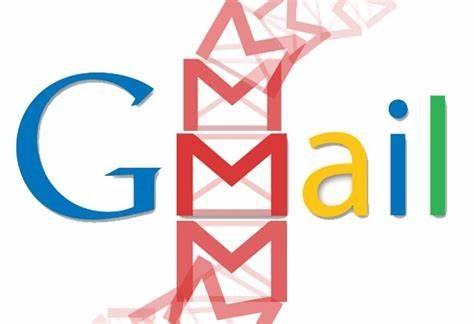gmail群发
