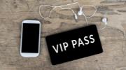 加入VIP会员,看干货、独享教程