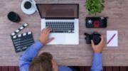 Youtube赚钱教程