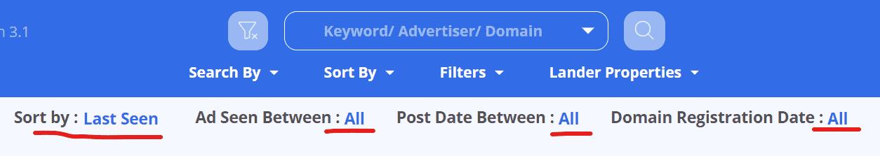 PowerAdSpy助你社交网络广告跑起来,还有一个超省钱的独家秘诀!