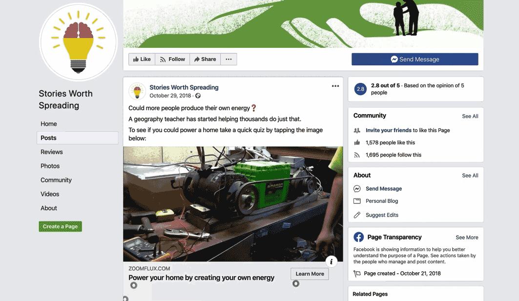 facebook-广告2