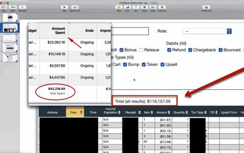 Facebook推广Clickbank产品案例,日赚800美金是这样操作的!