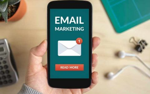 案例:Affiliate如何用自动化邮件增加被动收入